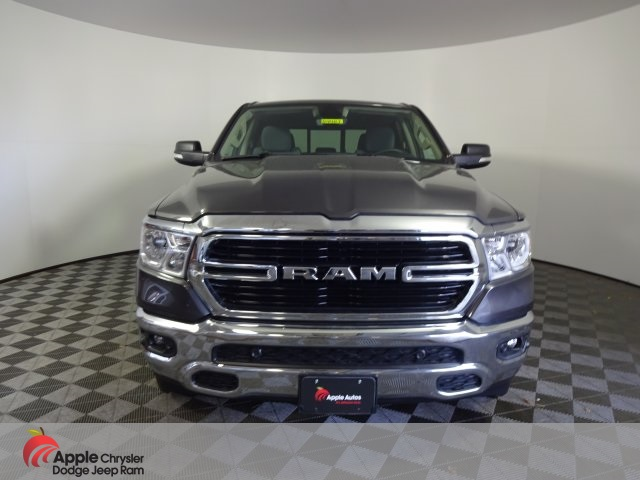 2020 Ram 1500 Crew Cab 4x4,  Pickup #D4487 - photo 4