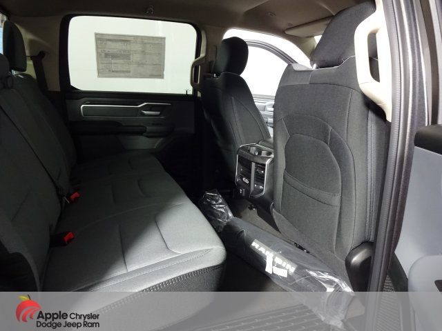 2020 Ram 1500 Crew Cab 4x4,  Pickup #D4487 - photo 21