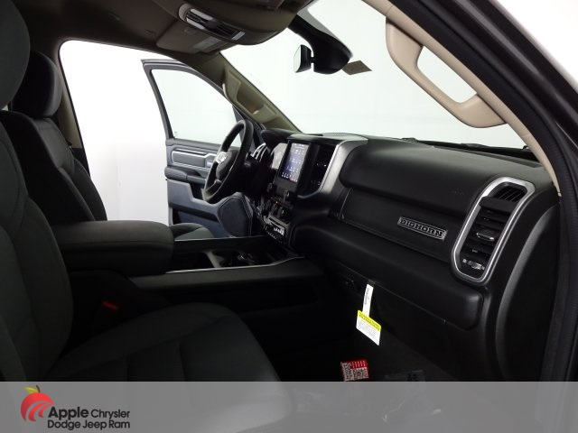 2020 Ram 1500 Crew Cab 4x4,  Pickup #D4487 - photo 22