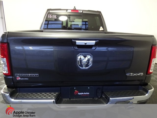 2020 Ram 1500 Crew Cab 4x4,  Pickup #D4487 - photo 5
