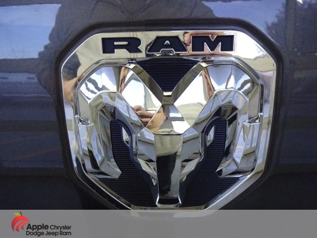 2020 Ram 1500 Crew Cab 4x4,  Pickup #D4487 - photo 9