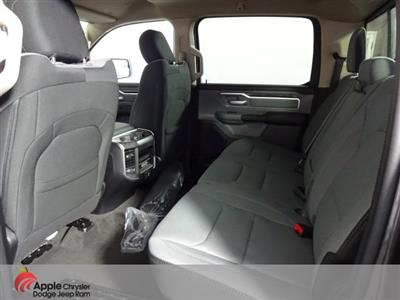 2020 Ram 1500 Crew Cab 4x4,  Pickup #D4487 - photo 19