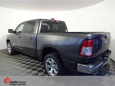 2020 Ram 1500 Crew Cab 4x4,  Pickup #D4487 - photo 2