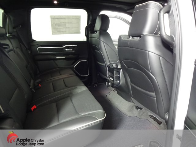 2020 Ram 1500 Crew Cab 4x4,  Pickup #D4491 - photo 23