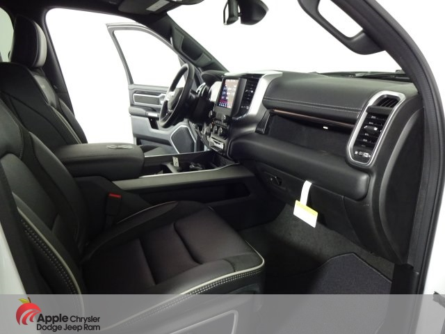 2020 Ram 1500 Crew Cab 4x4,  Pickup #D4491 - photo 24