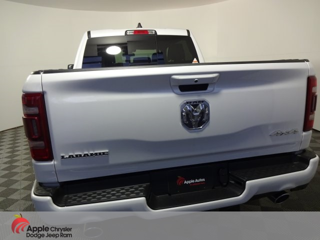 2020 Ram 1500 Crew Cab 4x4,  Pickup #D4491 - photo 5