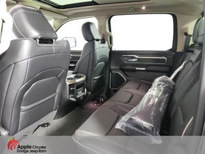 2020 Ram 1500 Crew Cab 4x4, Pickup #D4700 - photo 21
