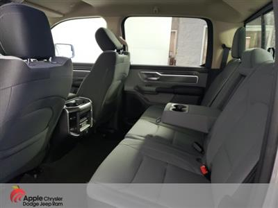 2020 Ram 1500 Crew Cab 4x4, Pickup #D4705 - photo 20