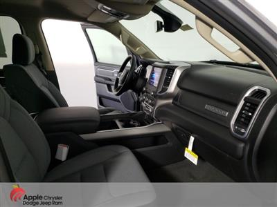 2020 Ram 1500 Crew Cab 4x4, Pickup #D4705 - photo 23