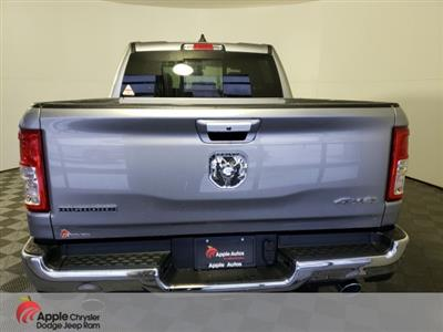 2020 Ram 1500 Crew Cab 4x4, Pickup #D4705 - photo 5