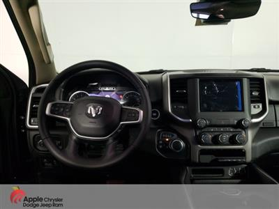 2020 Ram 1500 Crew Cab 4x4, Pickup #D4710 - photo 21