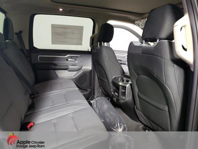 2020 Ram 1500 Crew Cab 4x4, Pickup #D4710 - photo 23