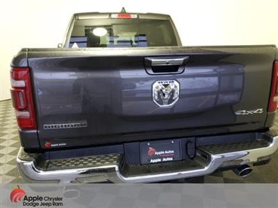 2020 Ram 1500 Crew Cab 4x4, Pickup #D4710 - photo 5