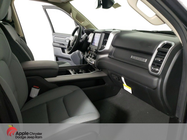 2020 Ram 1500 Crew Cab 4x4, Pickup #D4713 - photo 23
