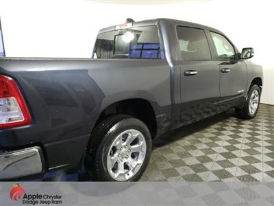 2020 Ram 1500 Crew Cab 4x4, Pickup #D4713 - photo 6