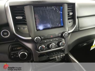 2020 Ram 1500 Crew Cab 4x4, Pickup #D4719 - photo 15