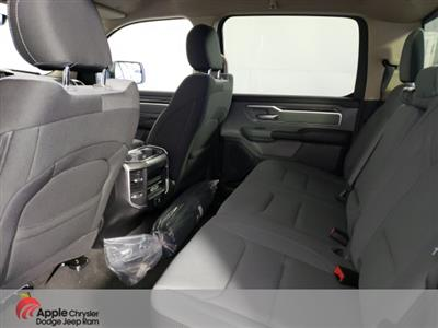 2020 Ram 1500 Crew Cab 4x4, Pickup #D4719 - photo 21