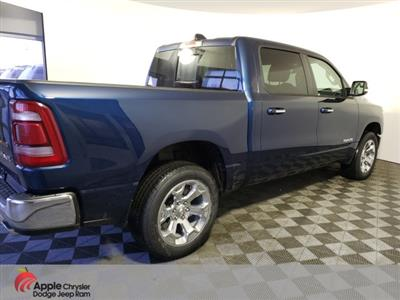 2020 Ram 1500 Crew Cab 4x4, Pickup #D4719 - photo 6