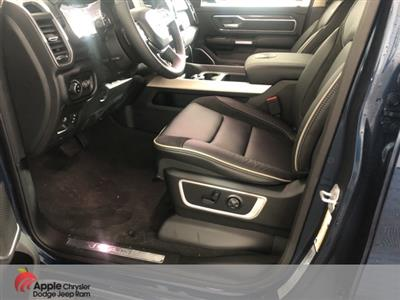 2020 Ram 1500 Crew Cab 4x4, Pickup #D4742 - photo 14