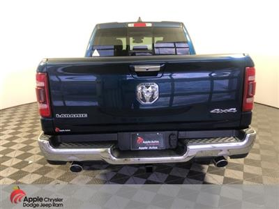 2020 Ram 1500 Crew Cab 4x4, Pickup #D4742 - photo 5