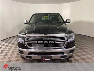 2020 Ram 1500 Crew Cab 4x4, Pickup #D4884 - photo 5