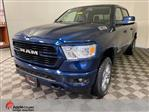 2020 Ram 1500 Crew Cab 4x4, Pickup #D4965 - photo 1