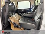 2020 Ram 1500 Crew Cab 4x4, Pickup #D5048 - photo 12