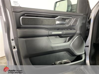 2020 Ram 1500 Crew Cab 4x4, Pickup #D5074 - photo 10