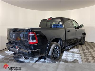 2020 Ram 1500 Crew Cab 4x4, Pickup #D5103 - photo 6