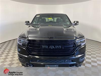 2020 Ram 1500 Crew Cab 4x4, Pickup #D5124 - photo 4