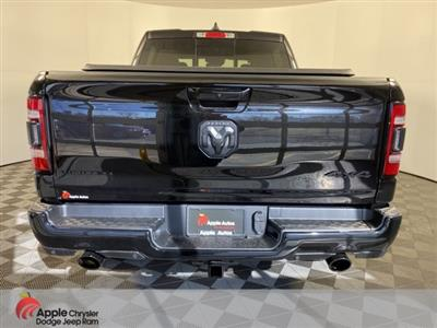 2020 Ram 1500 Crew Cab 4x4, Pickup #D5124 - photo 5