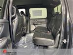 2020 Ram 1500 Crew Cab 4x4, Pickup #D5124 - photo 24