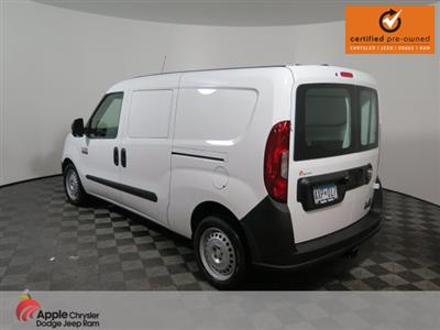 2018 ProMaster City FWD,  Empty Cargo Van #D78114A - photo 7