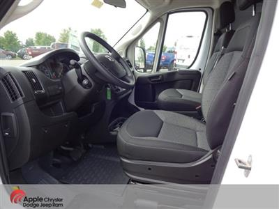 2019 ProMaster 2500 High Roof FWD, Empty Cargo Van #DF112 - photo 13
