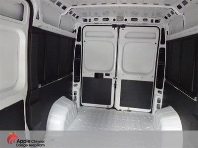 2019 ProMaster 2500 High Roof FWD, Empty Cargo Van #DF112 - photo 17