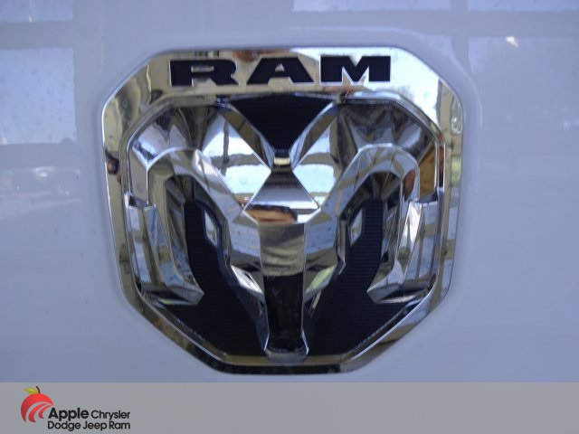 2019 Ram 3500 Crew Cab DRW 4x4, Pickup #DF119 - photo 10