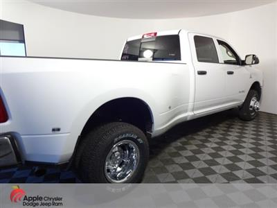 2019 Ram 3500 Crew Cab DRW 4x4, Pickup #DF119 - photo 6