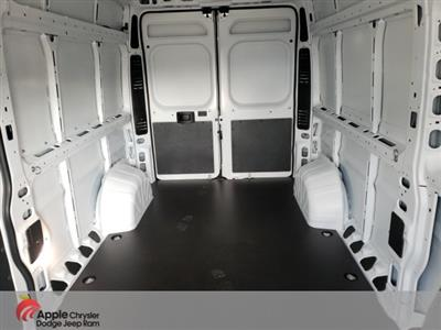 2020 ProMaster 2500 High Roof FWD, Empty Cargo Van #DF134 - photo 13