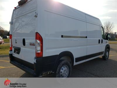 2020 ProMaster 2500 High Roof FWD, Empty Cargo Van #DF134 - photo 7