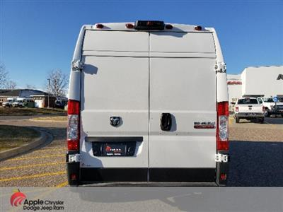 2020 ProMaster 2500 High Roof FWD, Empty Cargo Van #DF149 - photo 6