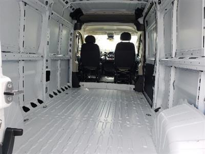 2020 ProMaster 2500 High Roof FWD, Empty Cargo Van #DF162 - photo 2