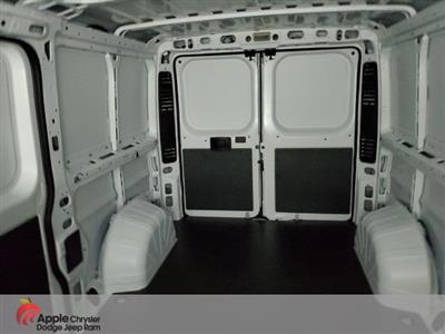 2020 ProMaster 1500 Standard Roof FWD, Empty Cargo Van #DF172 - photo 2
