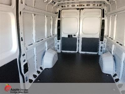 2020 ProMaster 3500 High Roof FWD, Empty Cargo Van #DF191 - photo 14