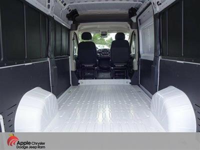 2020 ProMaster 2500 High Roof FWD, Empty Cargo Van #DF197 - photo 2
