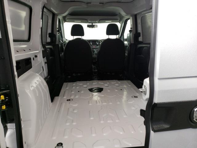 2020 Ram ProMaster City FWD, Empty Cargo Van #DF288 - photo 1