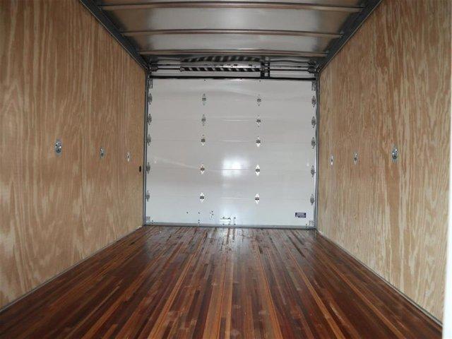 2018 E-350 4x2,  Rockport Cutaway Van #8E3F1699 - photo 11