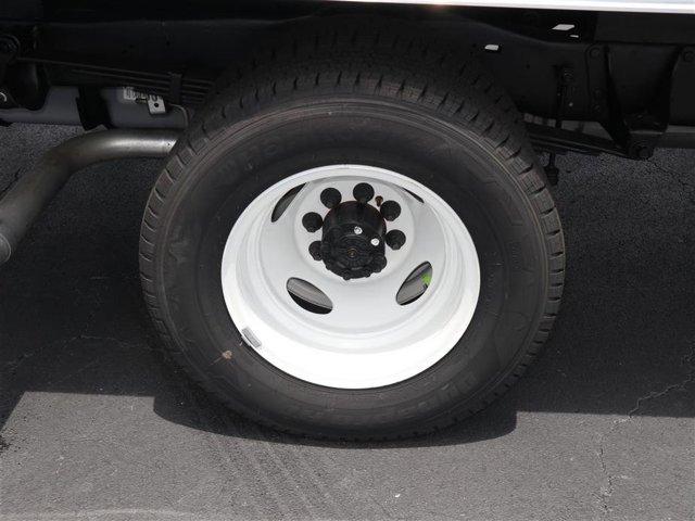2018 E-350 4x2,  Rockport Cutaway Van #8E3F1699 - photo 6