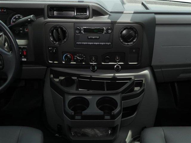 2018 E-350 4x2,  Rockport Cutaway Van #8E3F1699 - photo 9