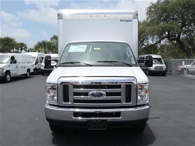 2018 E-350 4x2,  Rockport Cutaway Van #8E3F1699 - photo 3