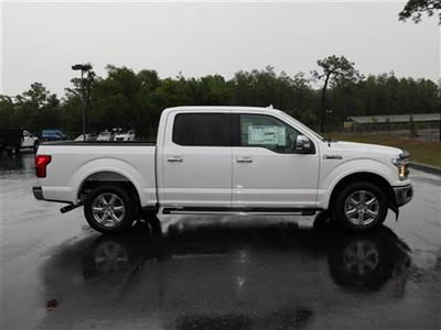 2018 F-150 SuperCrew Cab 4x2,  Pickup #8W1C4248 - photo 4